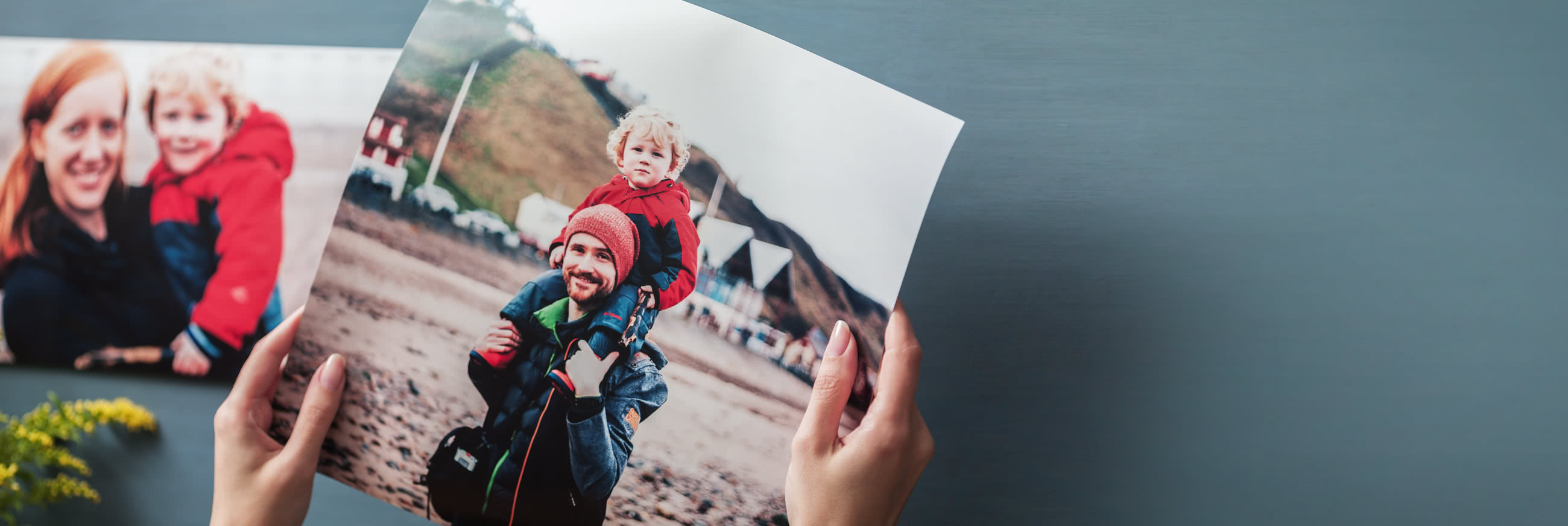 Print photos online any size 5 Elements of Composition in Photography