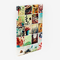 Personalised iPad & iPad Mini Cases
