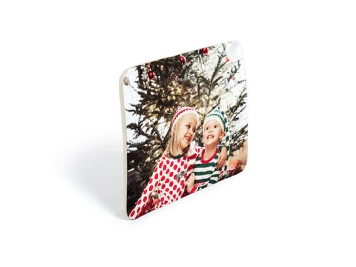 Cadeaux de Noël pour votre chéri - Tapis de Souris - Un cadeau toutes les heures