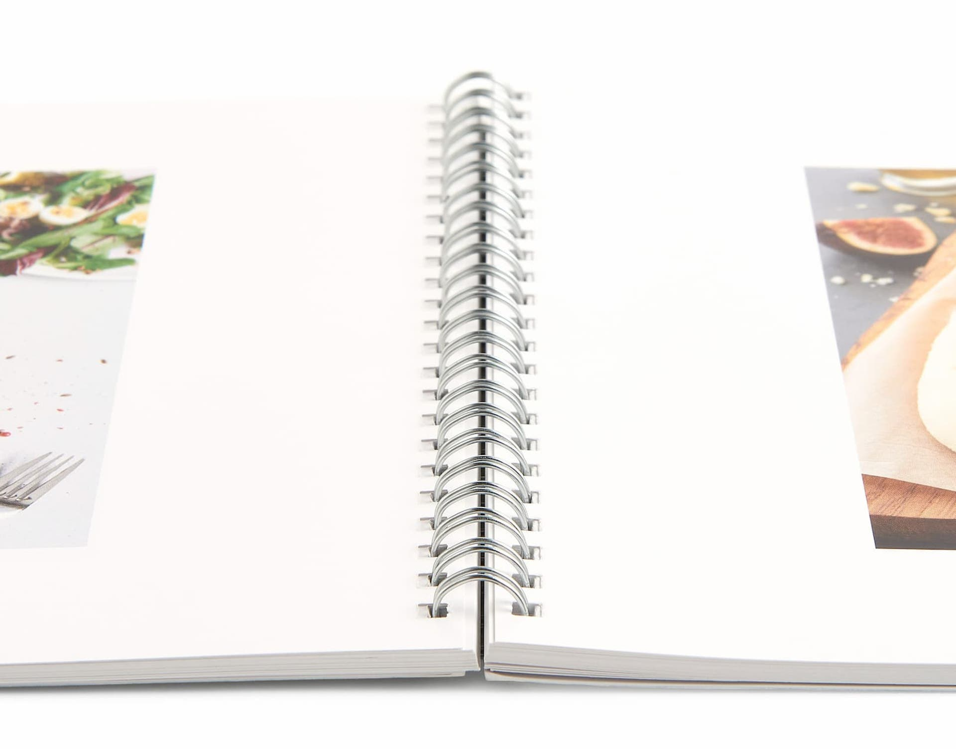 Photobox-fotoboek