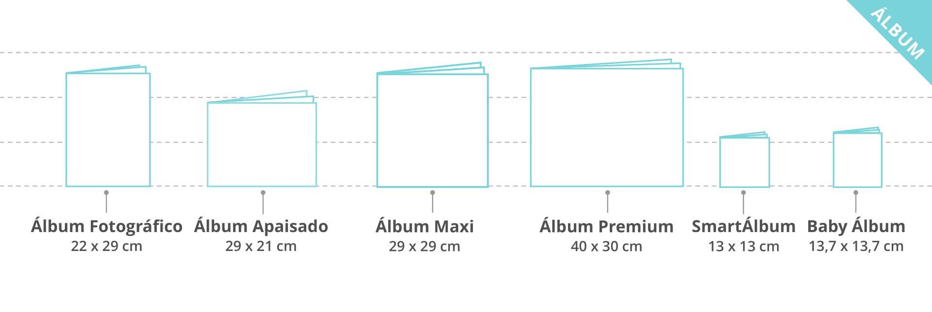dimensiones-album