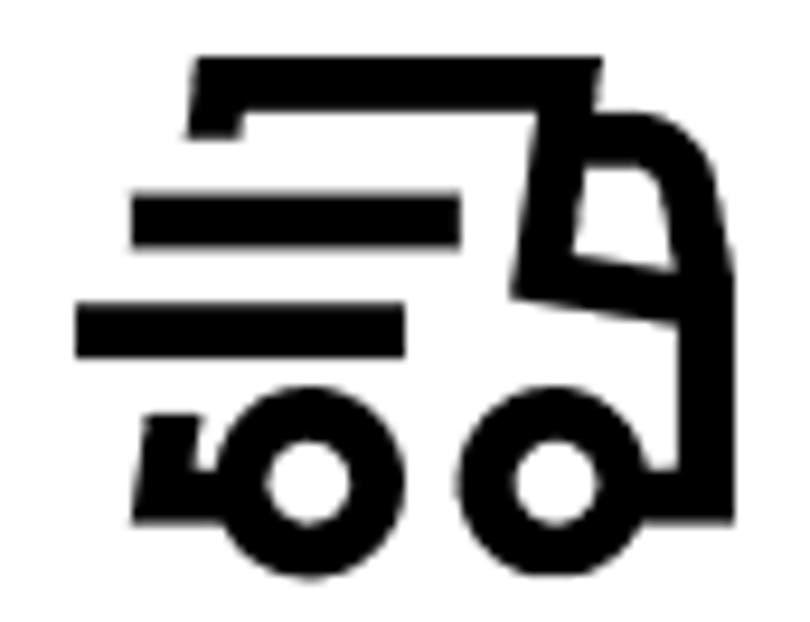 Envios Logo