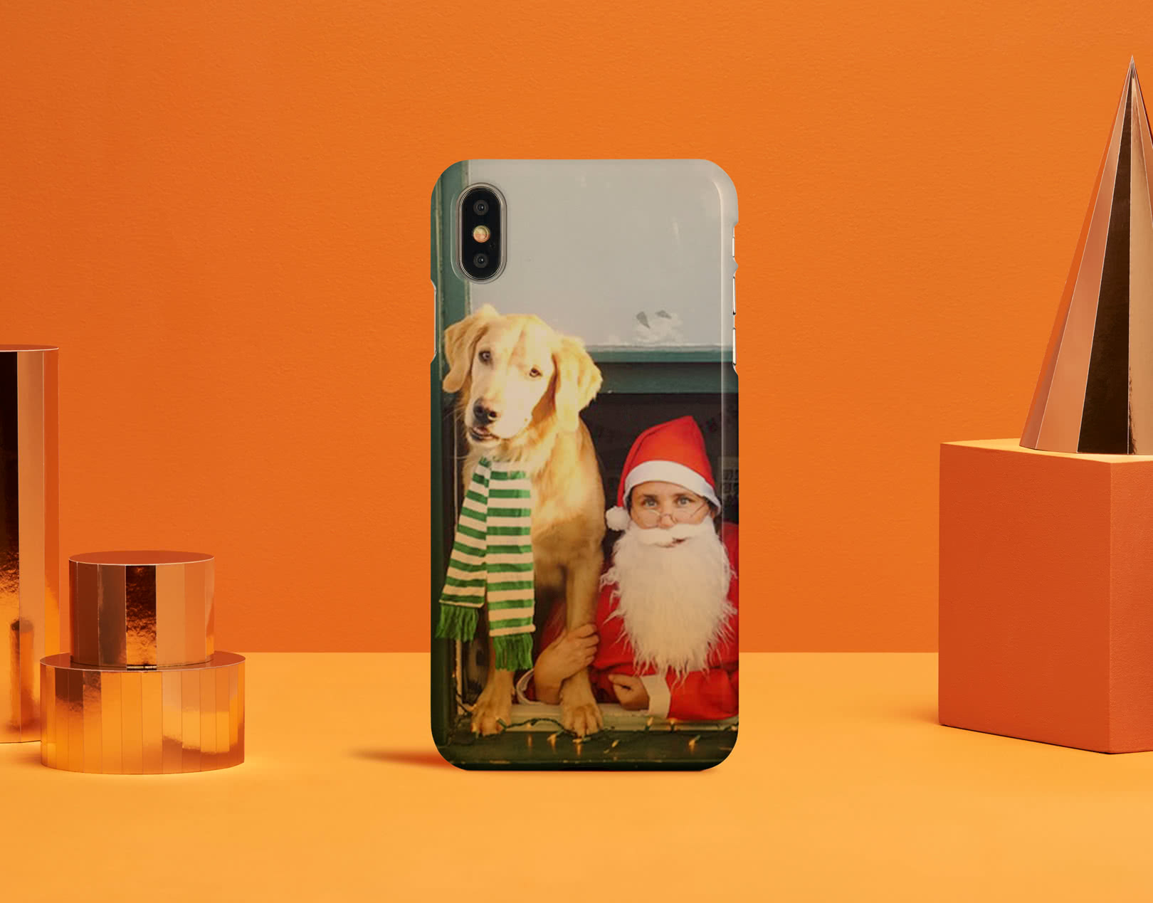 iPhone XR Standard Case