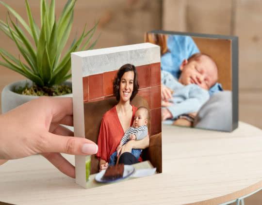regalos para madres primerizas