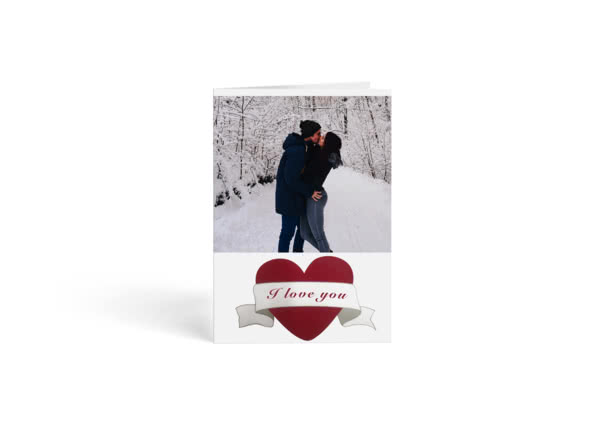 43c2d2af369 Official PhotoBox Discount Codes & Special Offers | Photobox