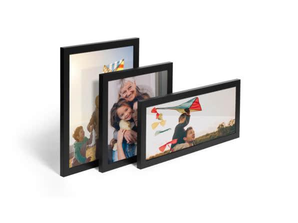 fotoposter-ingelijst