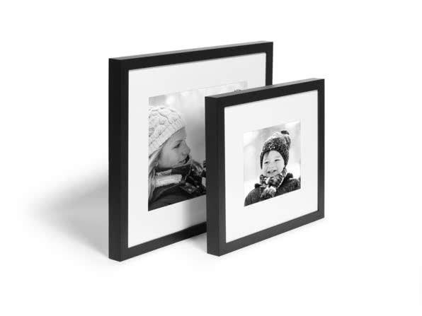 Framed Canvas Prints | Photobox