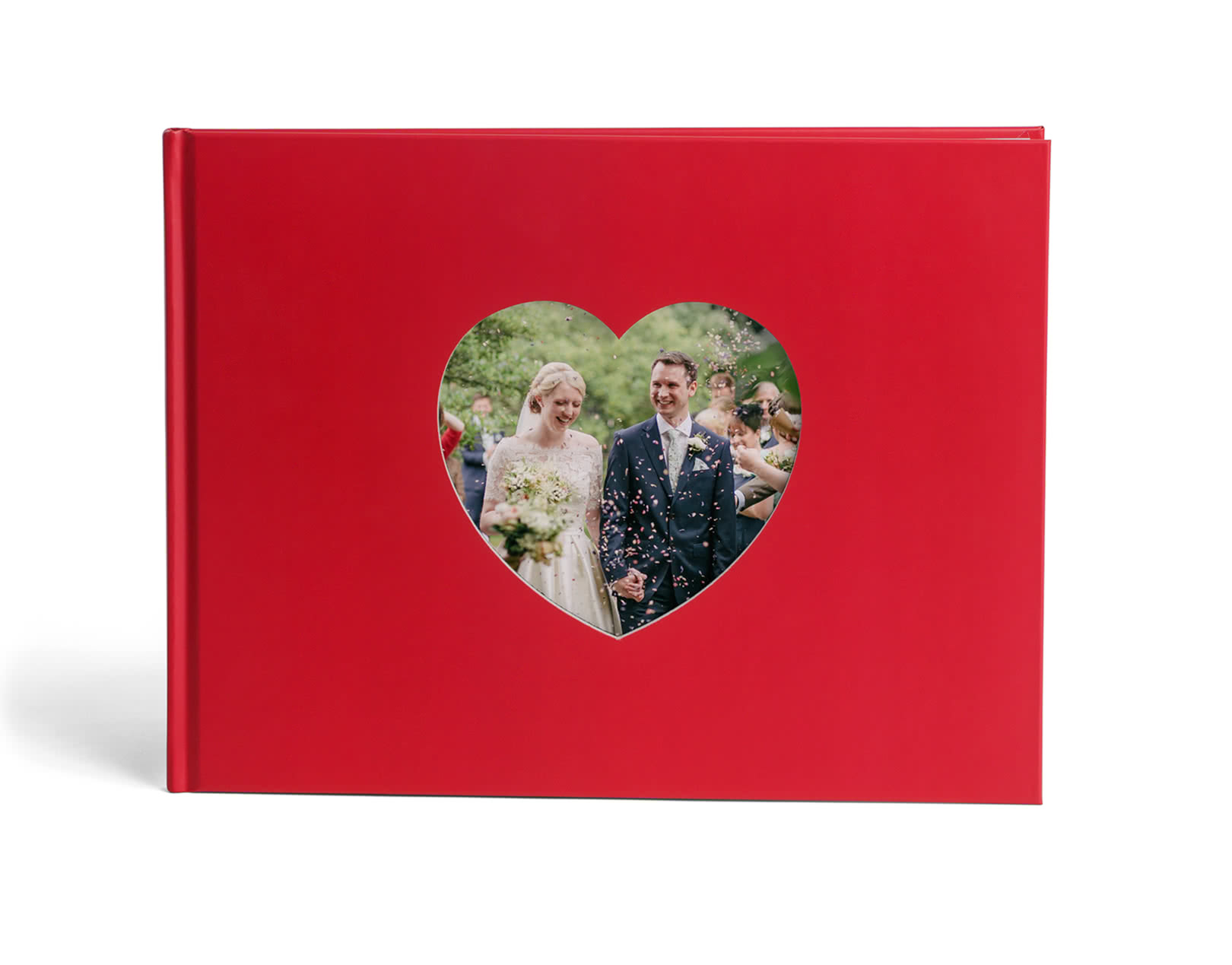 A4 love heart photobook special edition photobox spiritdancerdesigns Choice Image