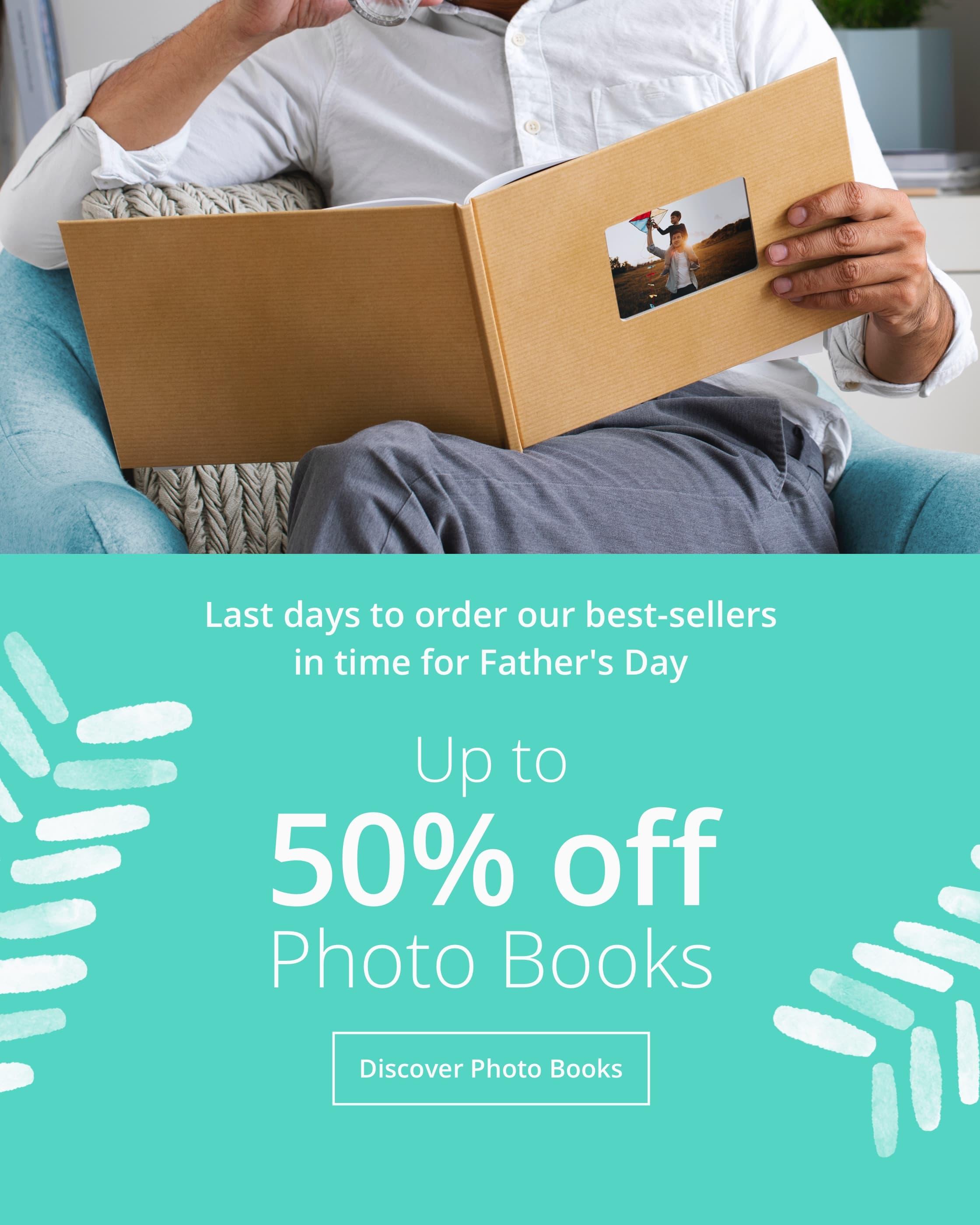 c610e7d94ffbaa Photobox | Bring Your Photos To Life | Photobox Official Site