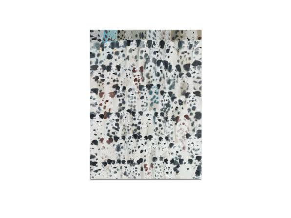 Dalmation Disco by Holly Frean