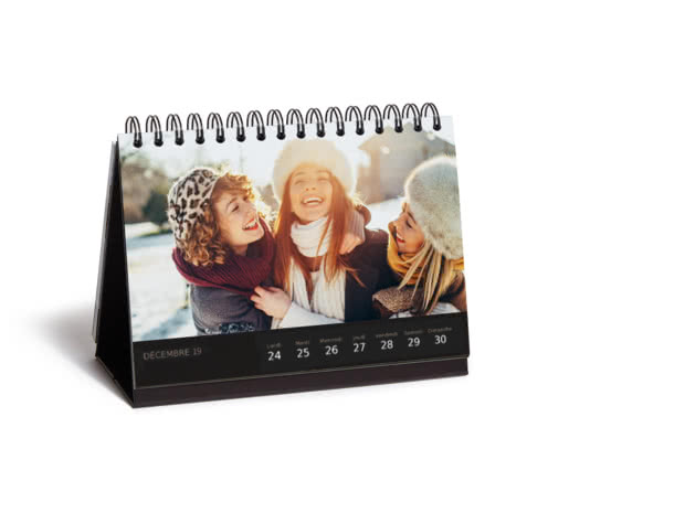 Code promo photobox calendrier bureau luxe code promo photobox