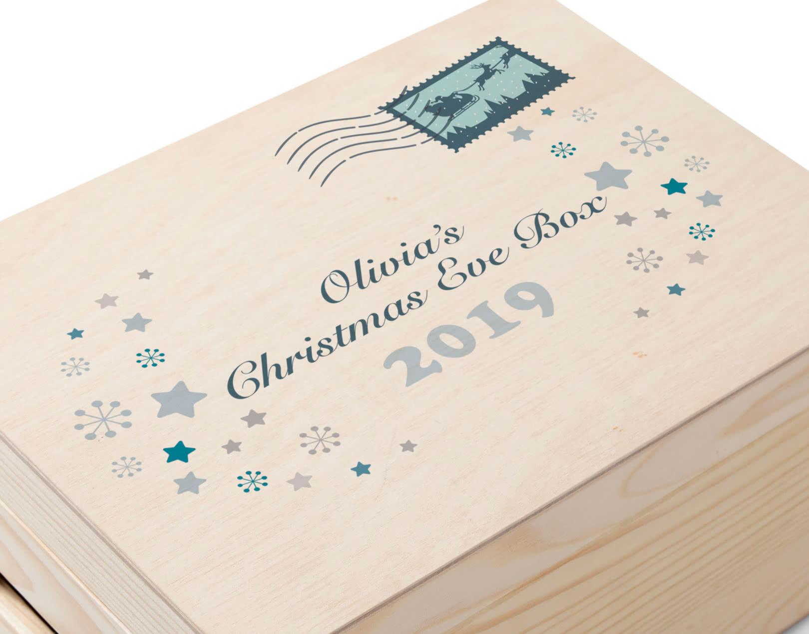 keepsake-box-olivia