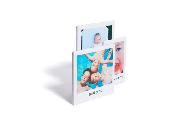 canvas prints photo canvas printing from 12 95 photobox