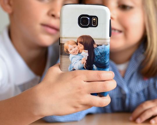 Regalos para tu padre - Carcasas de móvil