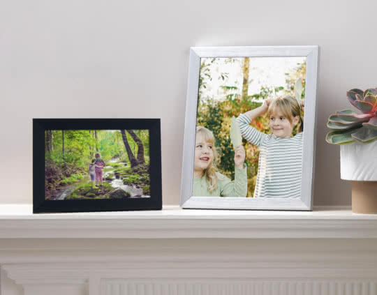 Photo Printing | Pick Your Style Of High Quality Prints