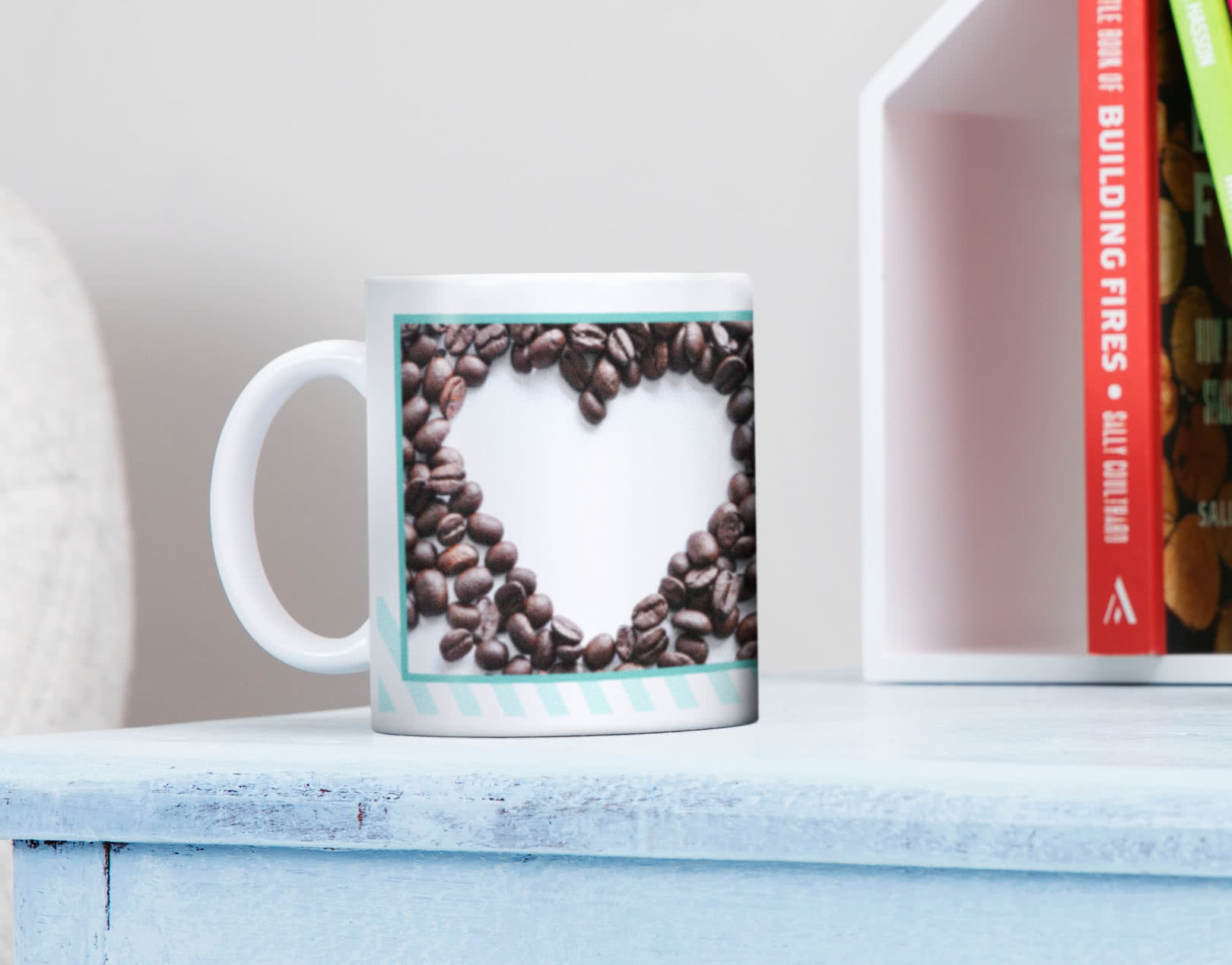 Personalised Photo Mugs Design Your Own Mug Photobox