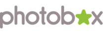 Collect your points Nectar points with Photobox