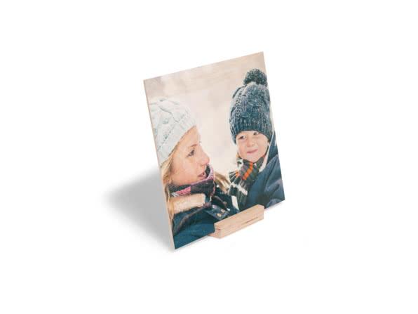 Objet Photo Personnalisé   Créez des objets originaux - Photobox e3a2028cfdc