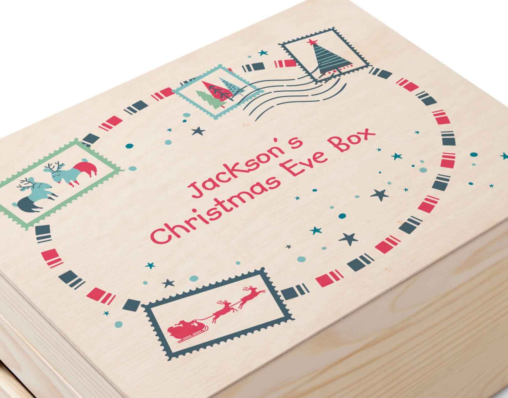 keepsake-box-jackson