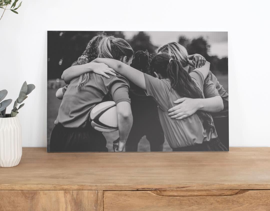 Imprime tus fotos en cuadros forex converter roppongi oxford club investment