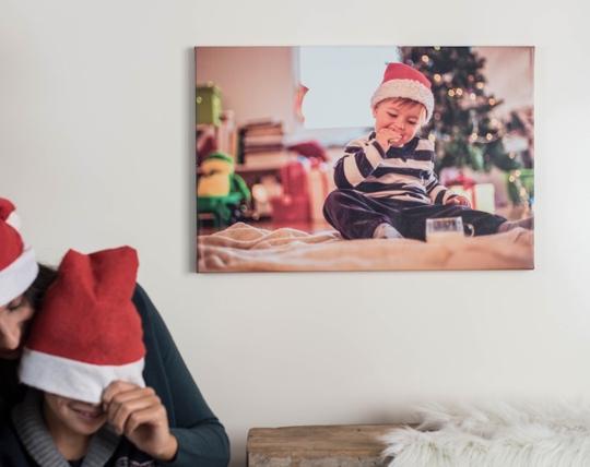 Regalos para Navidad Personalizados - Regalos para mamá
