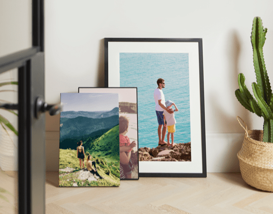 Up to 50% off Canvas & Wall Art
