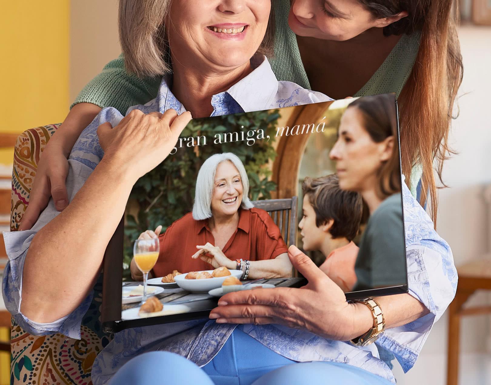 regalos para madres de 60