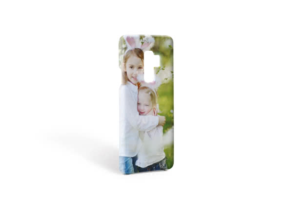 Cover til Samsung Galaxy