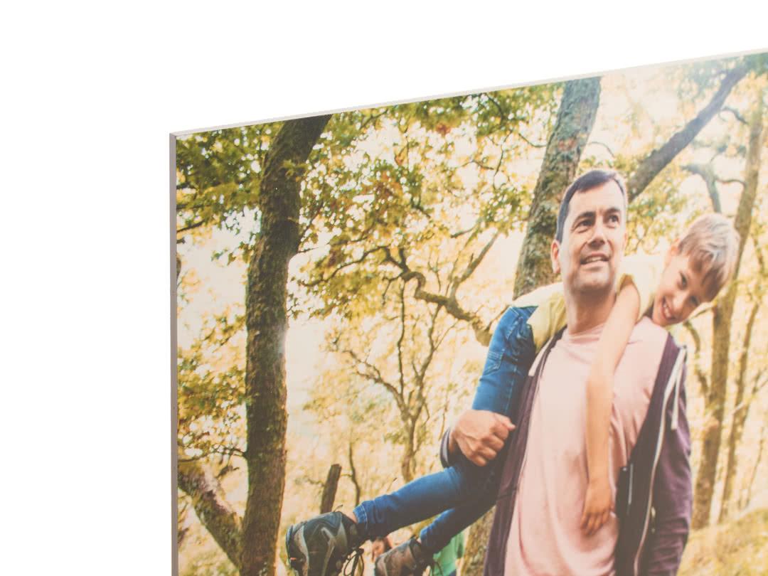 Imprime tus fotos en cuadros forex converter ato investment in australian property