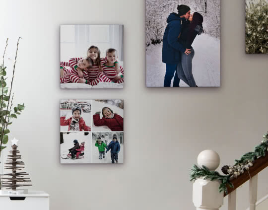 canvas prints photo canvas printing from 12 95 photobox