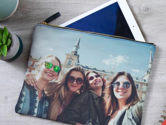 regalos para tu amigo invisible por 10 euros