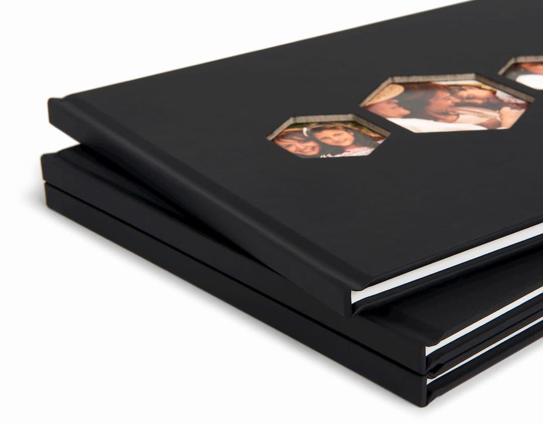 Livre Photo Album Photo En Ligne Personnalise Photobox