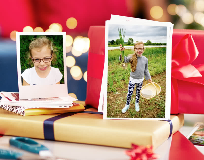 PhotoBox Discount & Voucher codes Take advantage of the latest PhotoBox special offers! Have a look below for our latest discount and voucher codes.