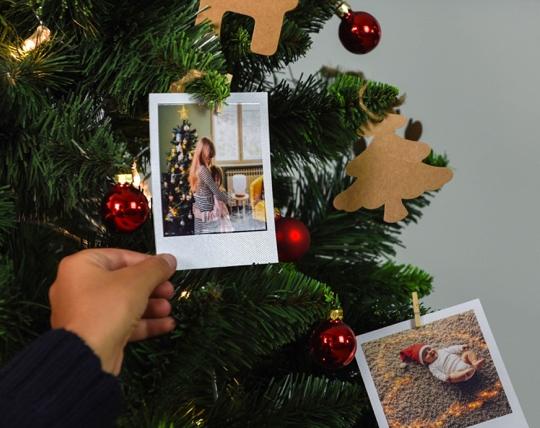 Regalos para Navidad personalizados - Detalles Navidad