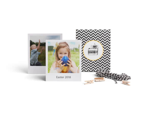 Photo Printing Online | All Sizes | Quality Photo Prints