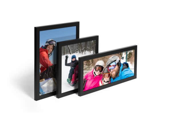 framed-poster-print