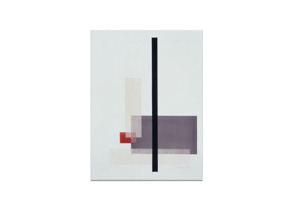 Construction by Laszlo Moholy-Nagy