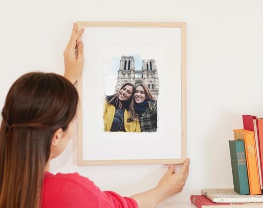 Regalos con fotos personalizados - Foto regalos originales