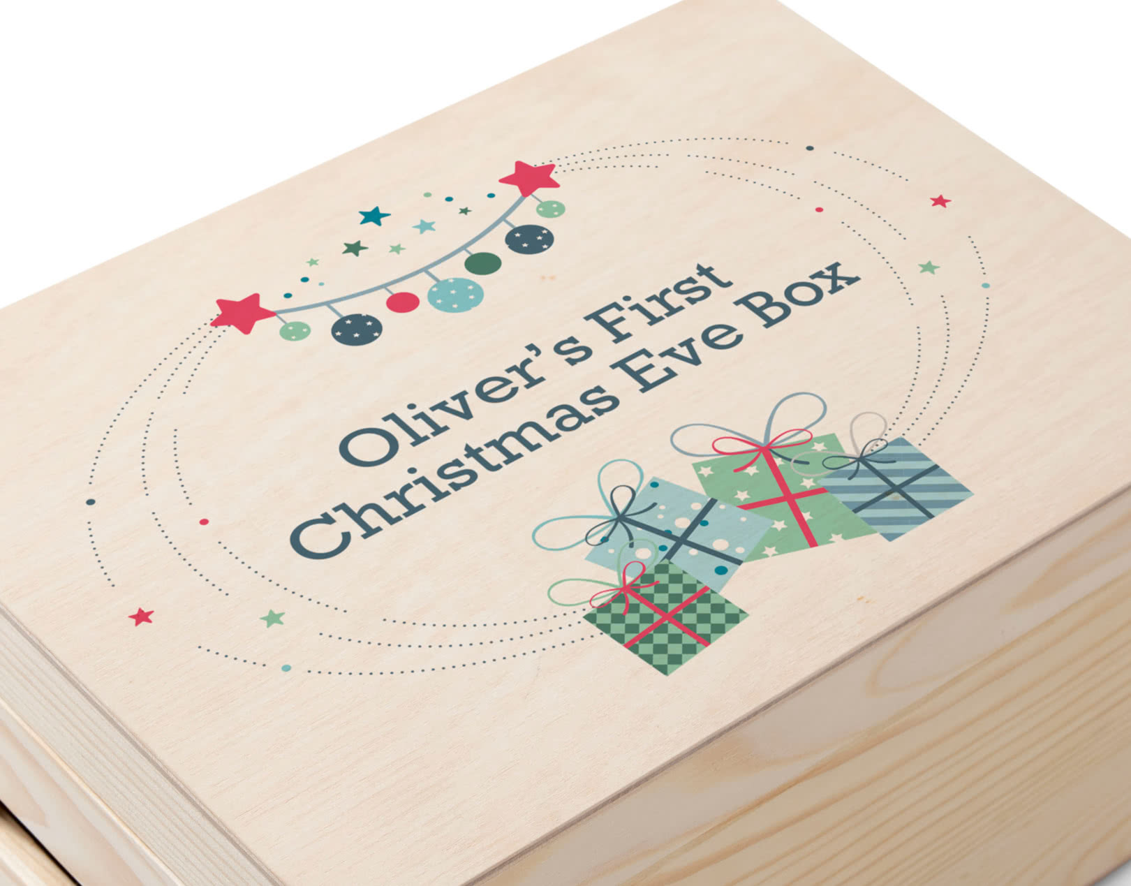 keepsake-box-oliver