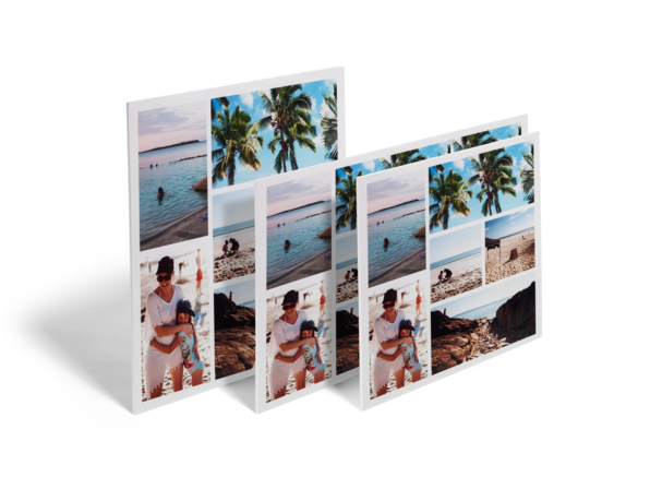 Wall Art Decorate Your Home With Personalised Wall Decor Photobox