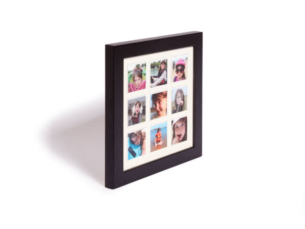 Wall Art from £4.95 | Personalised Your Home Decor | Photobox