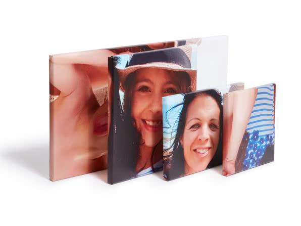 Décoration Murale Des Produits à Personnaliser Photobox