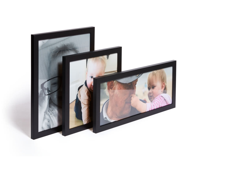 Framed Poster Prints | Photobox