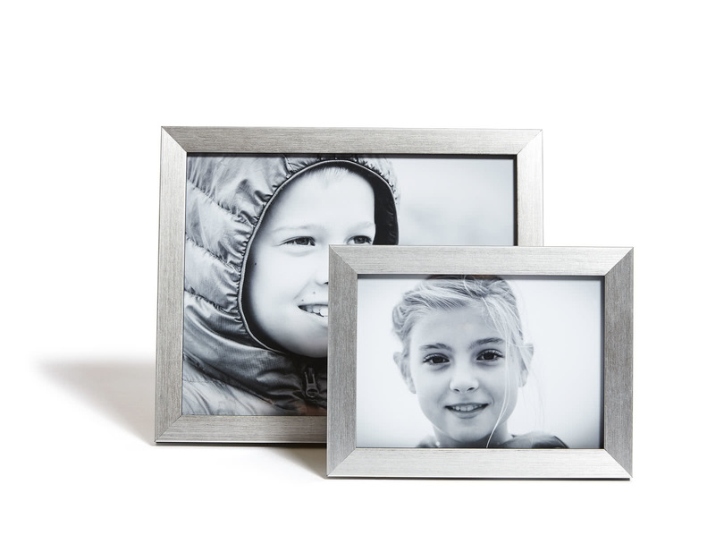Small framed prints photobox