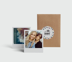 More about PhotoBox. With the photo printing pros, you can keep your memories alive and share them with your loved-ones. A pioneer in creating unique, physical products for people to cherish in a truly digital age - PhotoBox is committed to letting you make the most of your favourite photos.