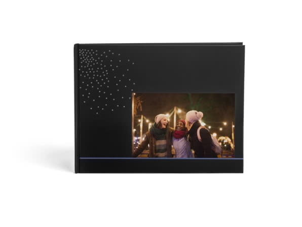 Photo Books Create Personalised Photo Albums Photobox